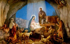 Merry_christmas_jesus-4
