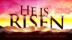 happy-easter-jesus-is-risen-2