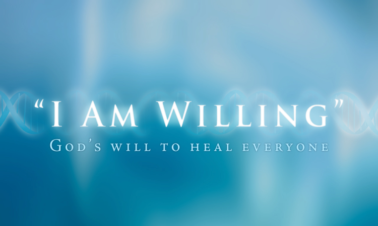 I-am-Willing