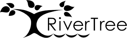 Image result for rivertree